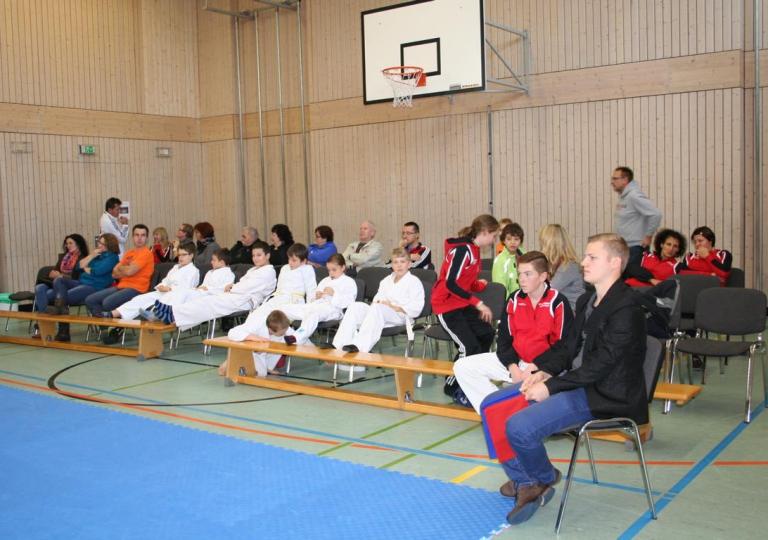 2014-11-15 Vereinsmeisterschaft