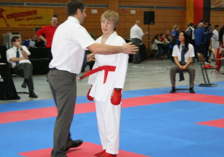 2012-02-26 - Bayerische Meisterschaft Jugend/Junioren/Leistungs- u. Masterklasse