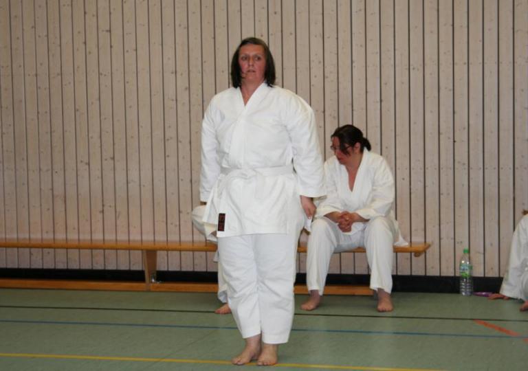 2012-05-03 - Erwachsenenkurs Abschlussprüfung