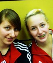 2011-02-05 - Unterfränkische Meisterschaft 2011